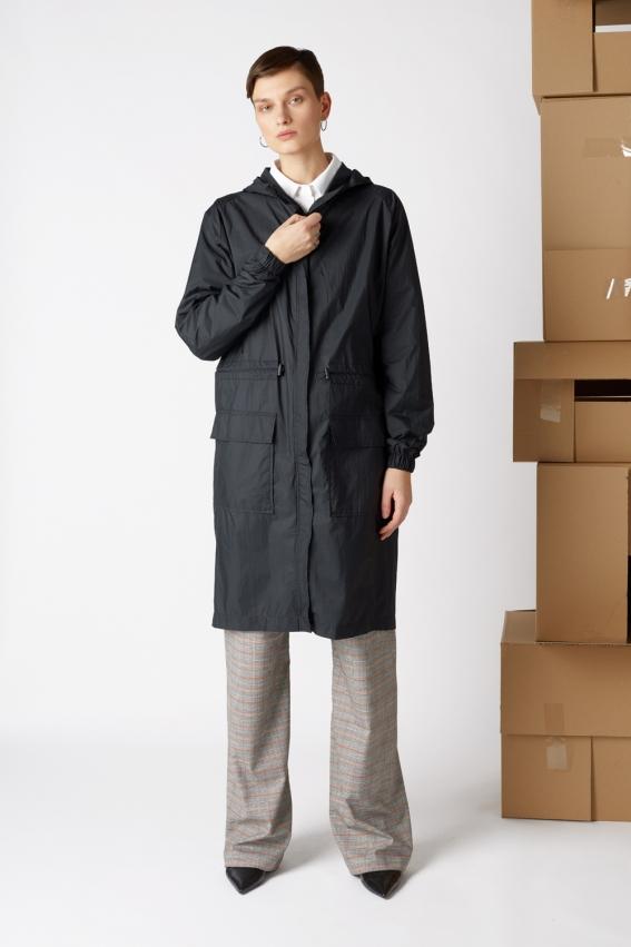Light jacket WIND 1