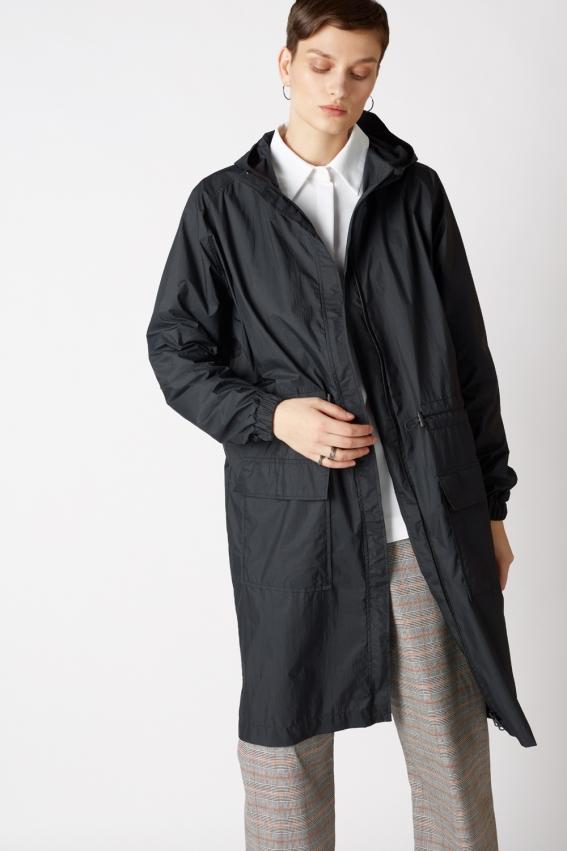 Light jacket WIND 3